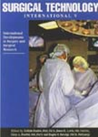 Surgical Technology Volume 05