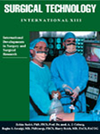 Surgical Technology Volume 13