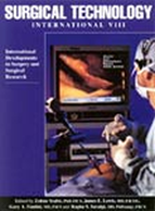 Surgical Technology Volume 08