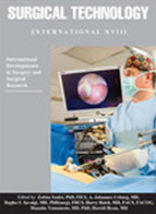 Surgical Technology Volume 18